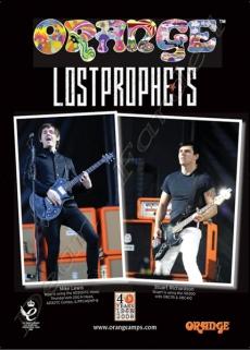 Lost_Prophets_Orange_Amps_40_Years_Ad.jpg