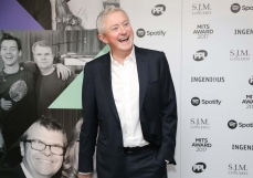 Louis Walsh 7065.jpg