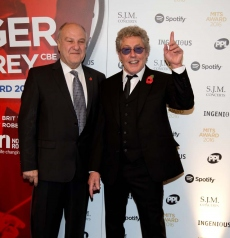 Sir Harvey Goldsmith and Roger Daltry 3157.jpg