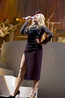 Paloma Faith 7113.jpg