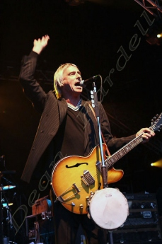 Paul_Weller_Sherwood_Forest_4.jpg