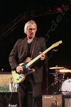 Paul_Weller_Sherwood_Forest_7.jpg
