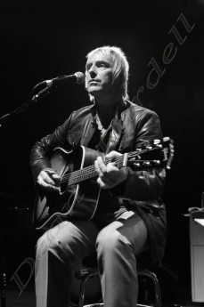 Paul_Weller_The_Astoria.jpg