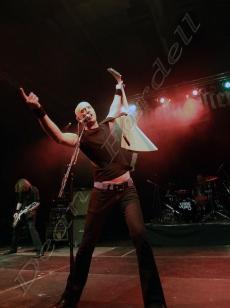 Stone_Gods_Birmingham_NEC.jpg