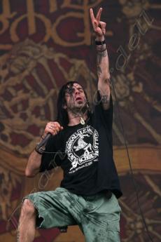 Llamb_of_God_Sonisphere_Festival.jpg