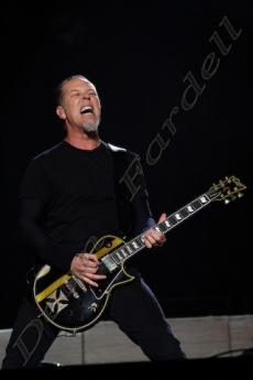 Metallica_Sonisphere_Festival_3.jpg
