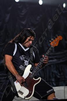 Metallica_Sonisphere_Festival_7.jpg
