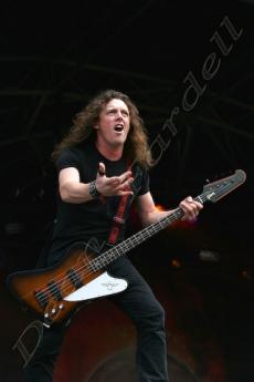 Saxon_Sonisphere_Festival.jpg