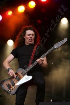 Saxon_Sonisphere_Festival_2.jpg