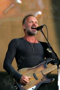 Sting_Hard_Rock_Calling.jpg