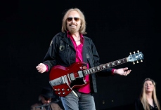 Tom Petty and The Heart Breakers 9693.jpg
