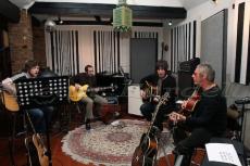 Paul_Weller_Rehearsals.jpg