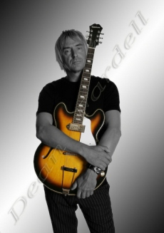 paul_weller_Portrait_Session.jpg