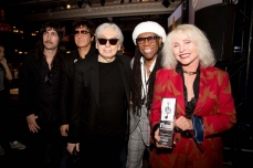 Blondie and Nile Rogers 8870 .jpg