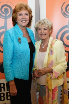 Cilla Black & Gloria Hunniford.jpg