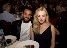 Craig David and Fearn Cotton 8366.jpg
