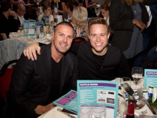 Paddy Mcguinness and Olly Murs 8361.jpg